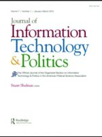 Online Campaigning in France, 2007–2012: Political Actors and Citizens in the Aftermath of the Web.2.0 Evolution